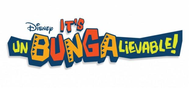It's UnBungalievable