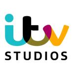 itv-studios-150