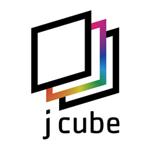 j-cube-150