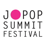 j-pop-summit-festival-150