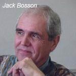 jack-bosson-150