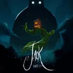 Jack: Part One
