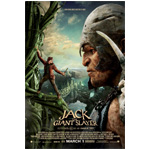 jack-the-giant-slayer-150