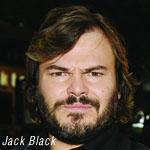 jackblack150