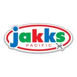 jakks-pacific-150