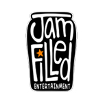 jam-filled-entertainment-150-2