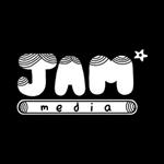 jam-media-150-2
