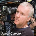 james-cameron-150