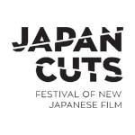 japan-cuts-150