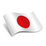 japan-flag-150