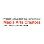 japan-media-arts-creators-150