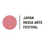 japan-media-arts-festival-150