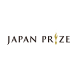 japan-prize-150