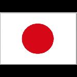 japanflag150