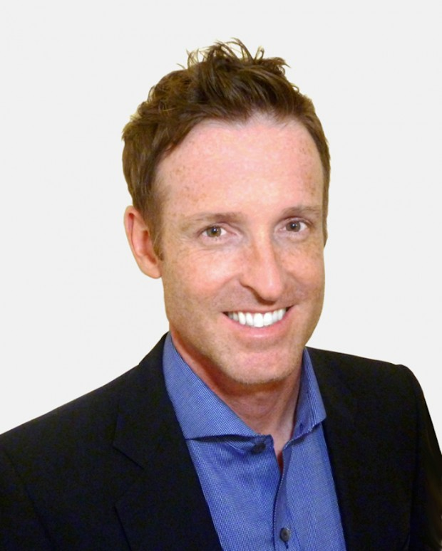 Jason Brumbaugh
