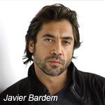 javier-bardem-150