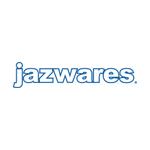 jazwares-150