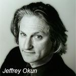 jeffrey-okun-150