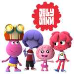 jelly-jamm-150