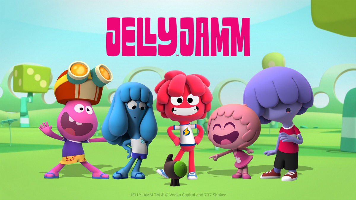 Sympathy further Avril Lavigne moreover Jelly Jamm Is Sweet Performer On Rtve together with Ruby Gloom likewise Clipart Enveloppe. on friendship logo images