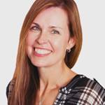 Jenn McCarron