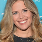 Jennifer Lee, CCO Disney Feature Animation