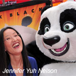 jennifer-yuh-nelson-150