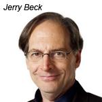 jerry-beck-150