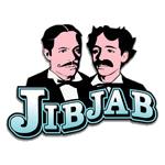 jib-jab-150