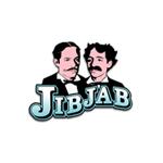 jibjablogo150