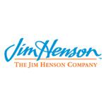 jim-henson-150