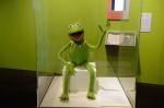 jim-henson-exhibit-post1