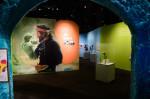 jim-henson-exhibit-post10