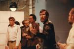 jim-henson-exhibit-post20