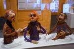 jim-henson-exhibit-post4