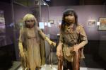 jim-henson-exhibit-post7
