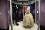 jim-henson-exhibit-post8