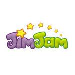 jim-jam-150