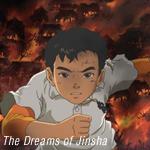 jinsha150