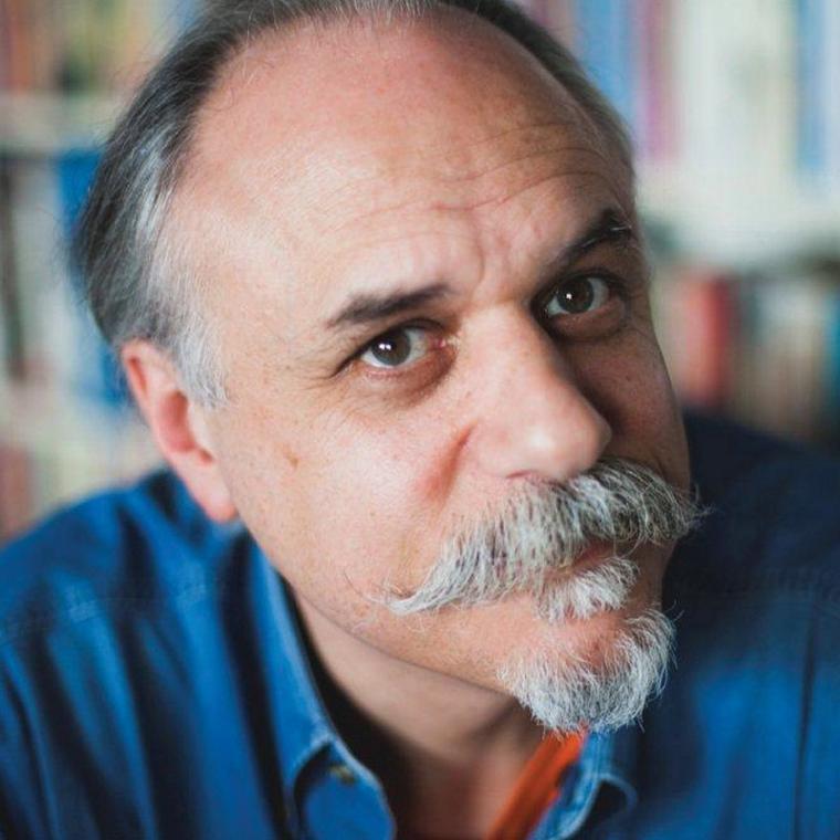 J.J. Sedelmaier