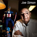 joe-simon-150