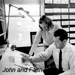 john-and--faith-hubley-150