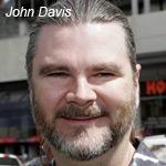 john-davis-150