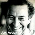 john-hubley-150