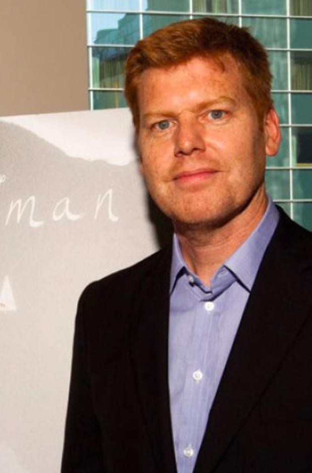 John Kahr