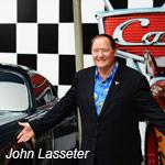 john-lasseter-cars-2-150
