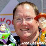 john-lasseter-toy-story-150-v2