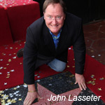 john-lasseter-walk-of-fame-150