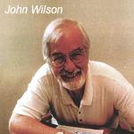 john-wilson-150