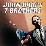 john-woos-7-brothers-150